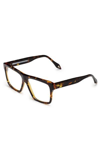 Victoria Beckham Spectacles