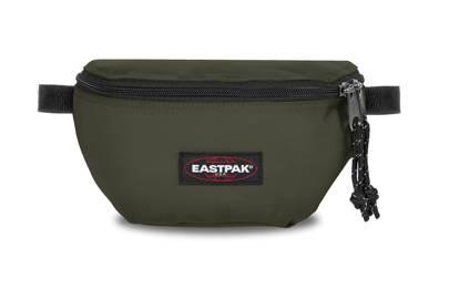 Eastpak: Springer bum bag