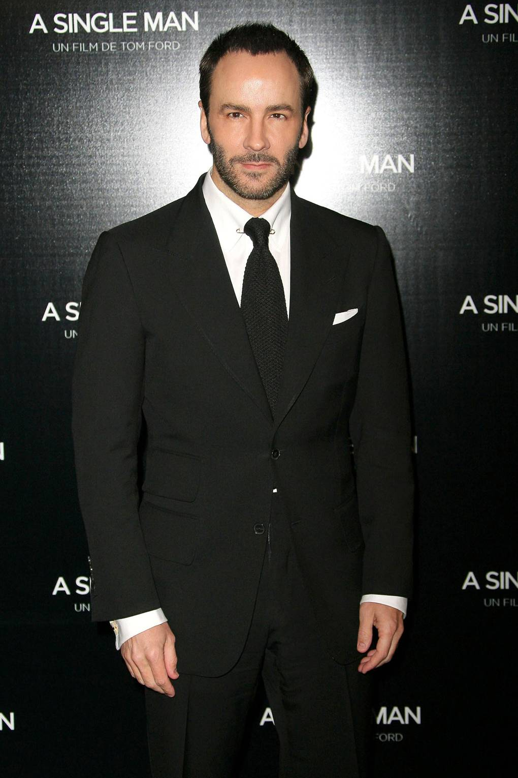 3c65d05634ad Tom Ford biography