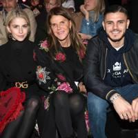 Dolce & Gabbana - February 25