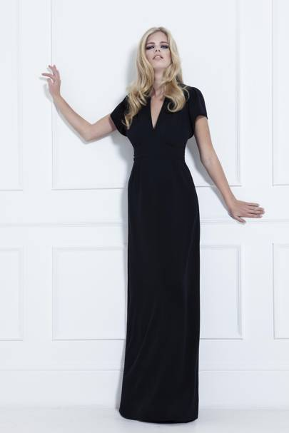 Iconic dress, £149