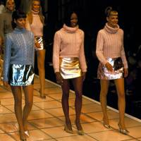 Versace, 1994