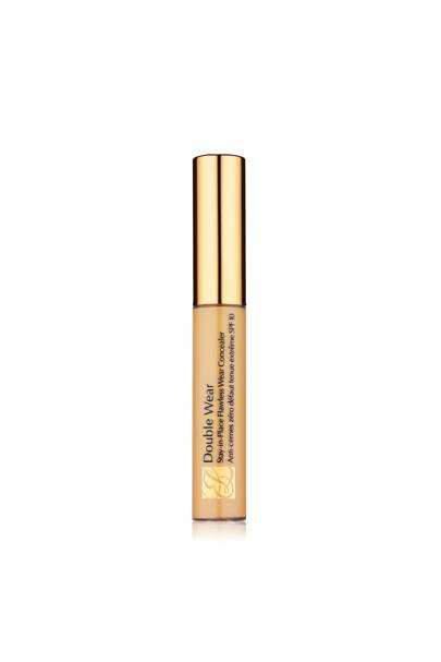 Estée Lauder Double Wear Flawless Concealer SPF 10, £22