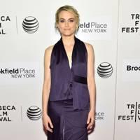 The Overnight premiere, Tribeca Film Festival - April 21 2015