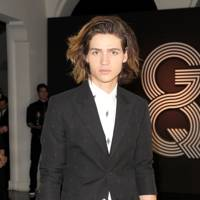 Will Peltz, 29