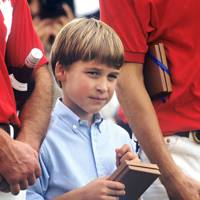 June 16 1990