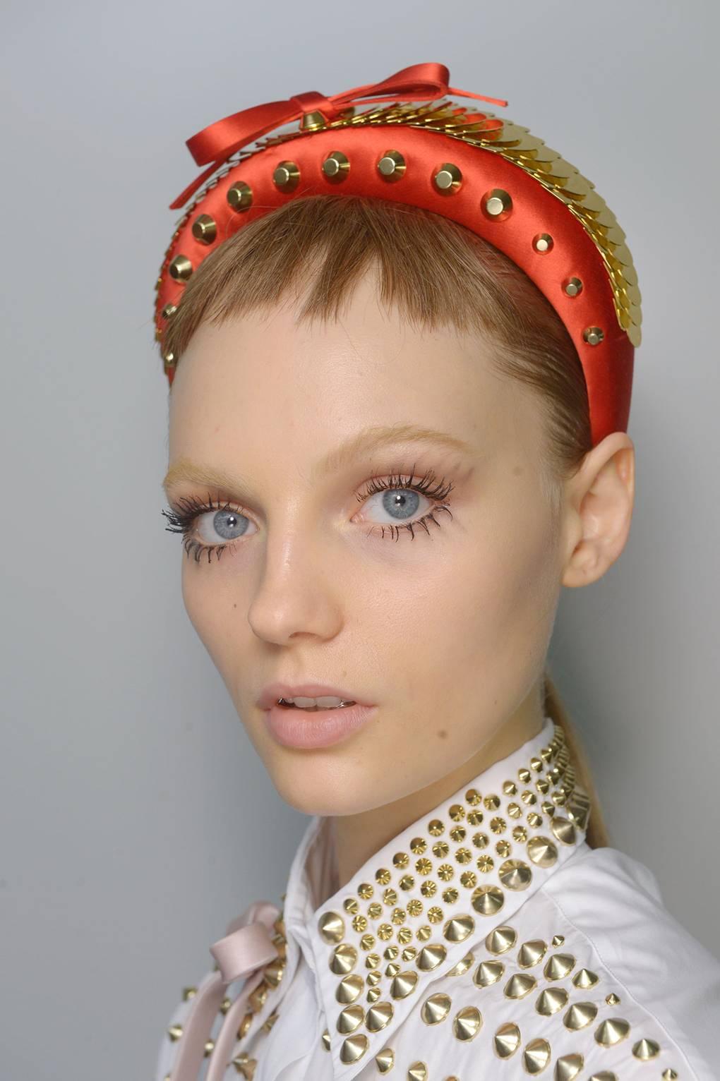 Enfants: Vêtements, Access. Baby Flower Bangs Hair Clip 30 Bag Christmas Gift Beautiful Girl Jewelry Filles: Accessoires