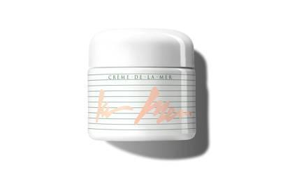 Crème de la Mer Limited Edition