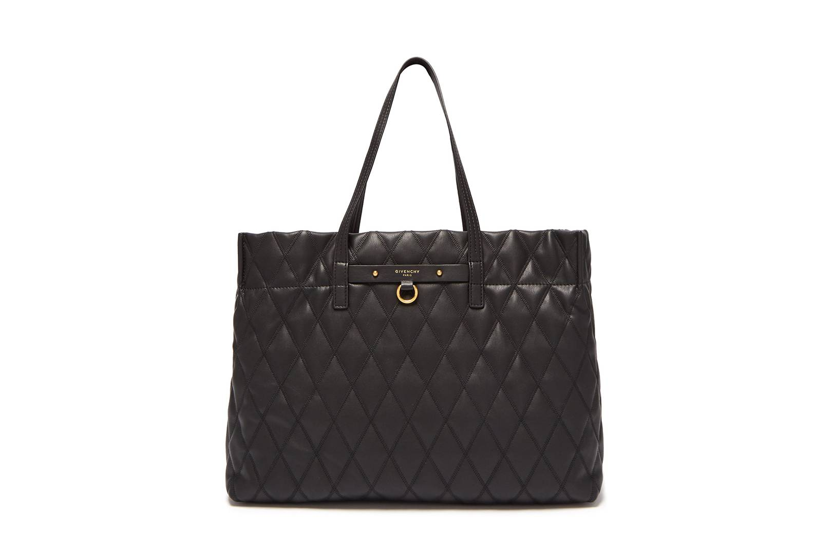 02c530ff54e3 The 11 Best Quilted Bags For Off-Duty Chic | British Vogue