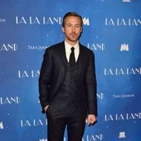 La La Land premiere, Paris - January 10 2017