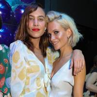 Love Magazine Party, London Fashion Week - September 18 2017