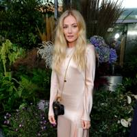 Camilla and Marc x Selfridges dinner at The Conduit, London