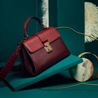 The Handbag