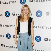 Fabletics x CFDA event, Los Angeles – October 11 2016