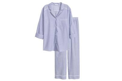 2f3cea1c7d 20 Best Ladies Pyjamas 2016