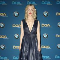 70th Annual Directors Guild Of America Awards, Beverly Hills – February 3 2018
