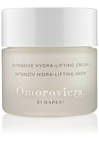 Treat your skin to a decadent, hydrating moisturiser for winter:
