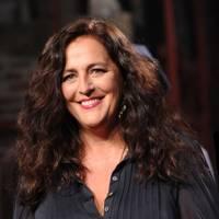 Angela Missoni - Missoni creative director
