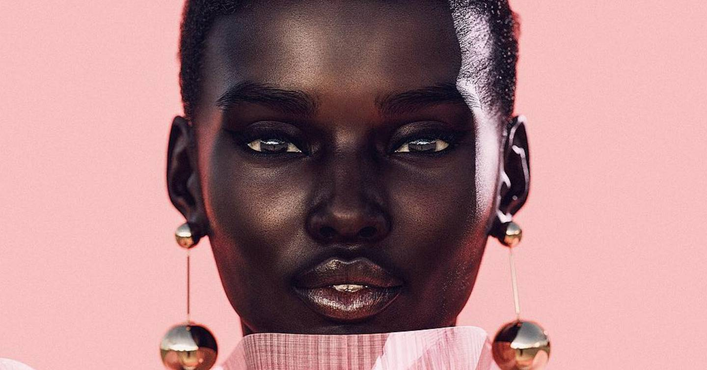 The Numerous Questions Around The Rise Of CGI Models And Influencers