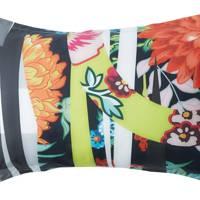 Boho reversible double bedding set