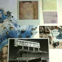 NYFW: Louise Amstrup