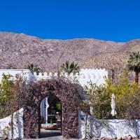The Relaxing Getaway Spot: Korakia