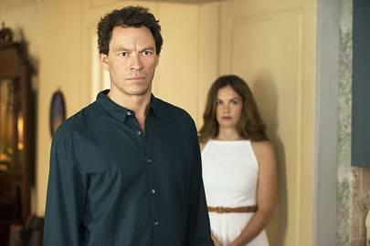 Best Television Series - Drama