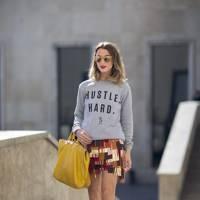 Noor de Groot, blogger
