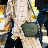 251b7ba3eff Keep It Classic  The Best Shoulder Bags To Buy Now