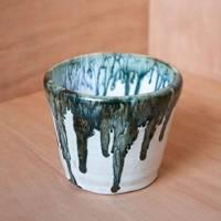 A pen pot