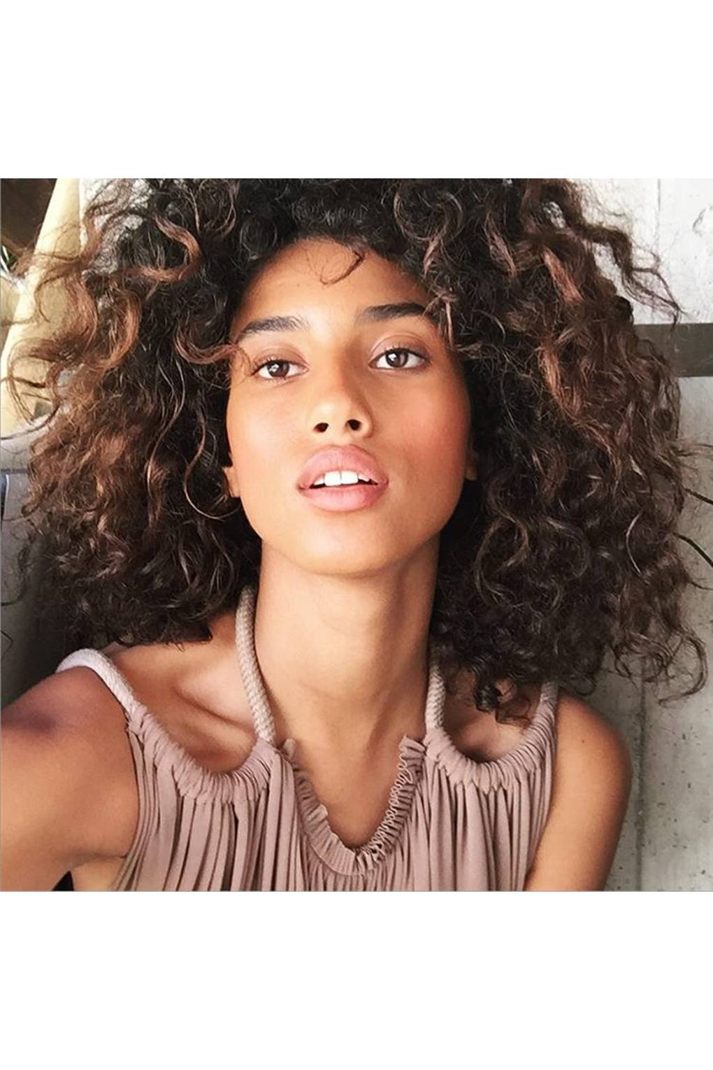 Selfie Imaan Hammam nudes (98 photos), Pussy, Is a cute, Twitter, see through 2018