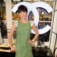 Chanel's Beauty VIP launch, London – May 1 2014