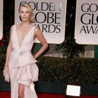 6. Charlize Theron, $15 million (£9.8 million)