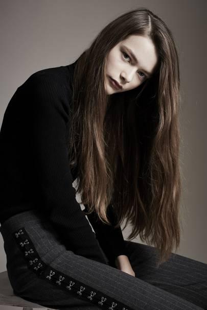 Louise Robert