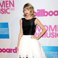 Billboard Women In Music Lunch, New York – December 12 2014