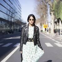 Chiara Biasi, blogger