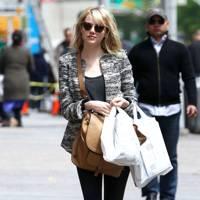 New York – May 13 2013