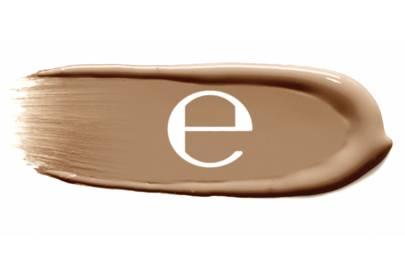 The E Mark