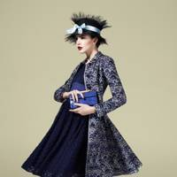 Royal Ascot 2013 Style Guide In Pictures