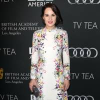 BAFTA TV Tea Party, LA - September 21 2013