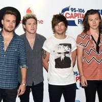 June 6 2015