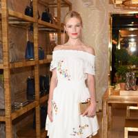 Tory Burch event, LA - September 18 2015