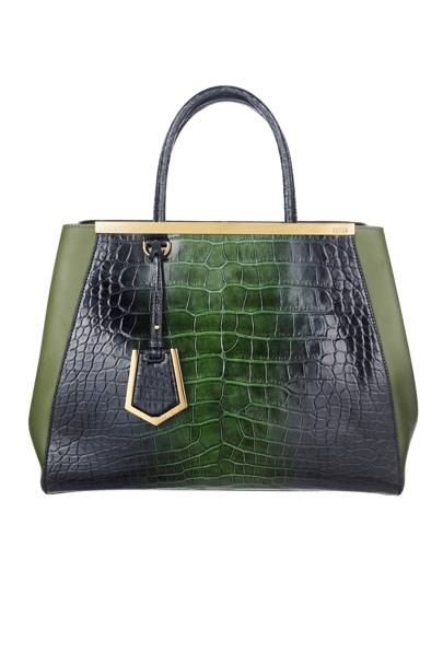 Harrods: The Handbag Narratives