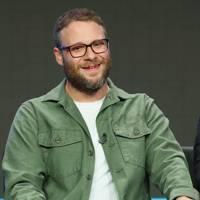 Seth Rogen - Pumba