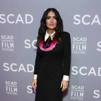 Savannah Film Festival - October 27 2017