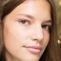 Supermodel Skin