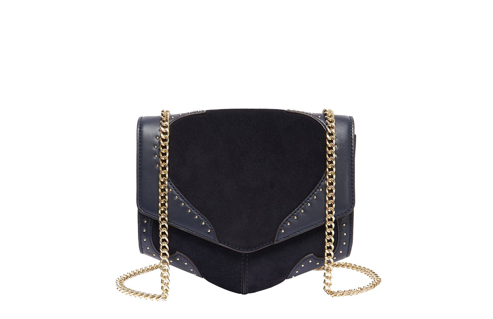 dbe118508914 12 Best Small Handbags To Buy Now