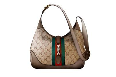 £700 - Gucci, Jackie