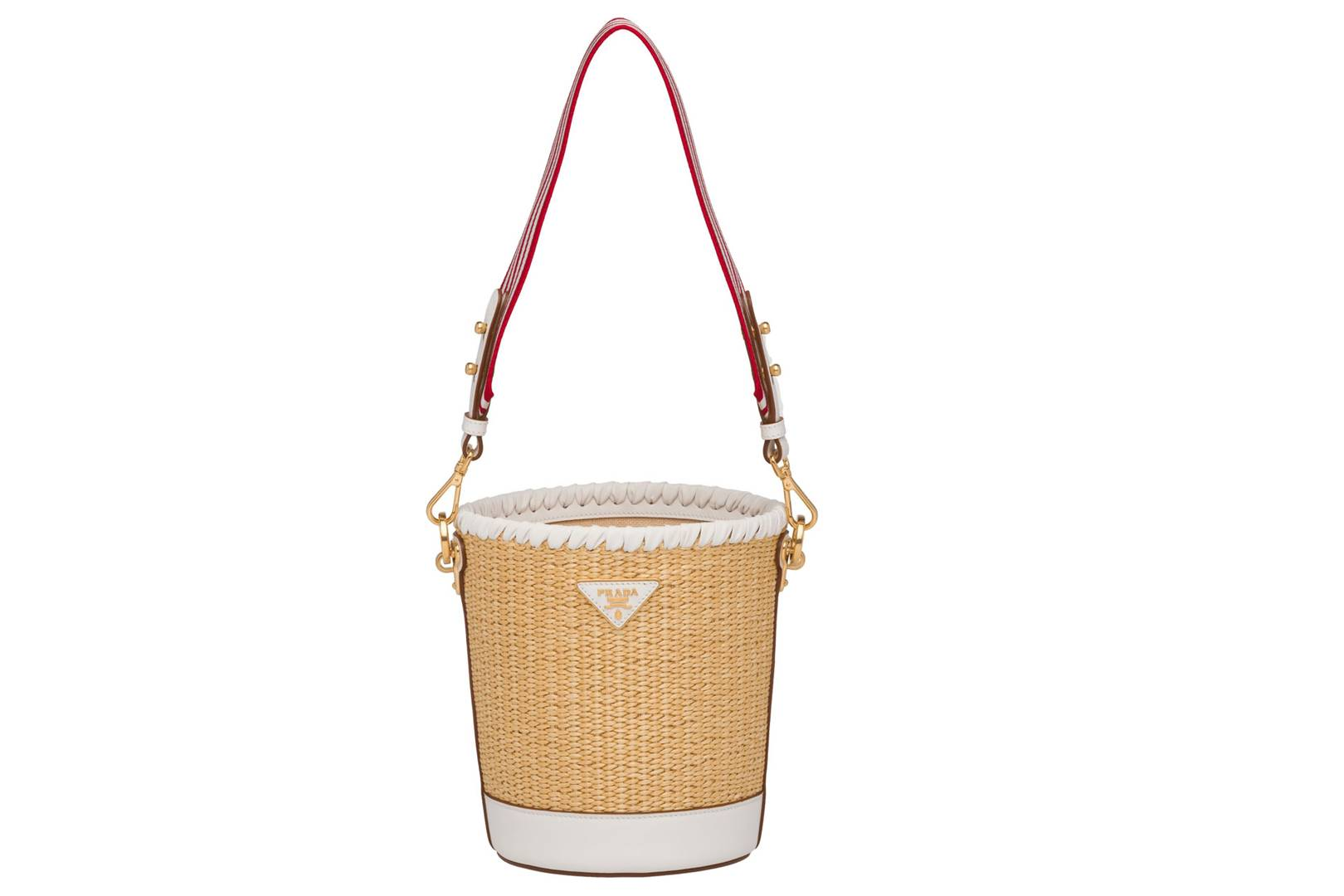 83f87812317b Best Basket Bags To Buy Now | British Vogue