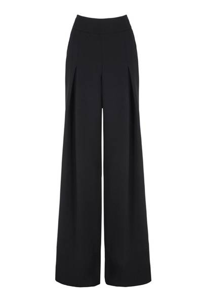 Kensington trousers, £89